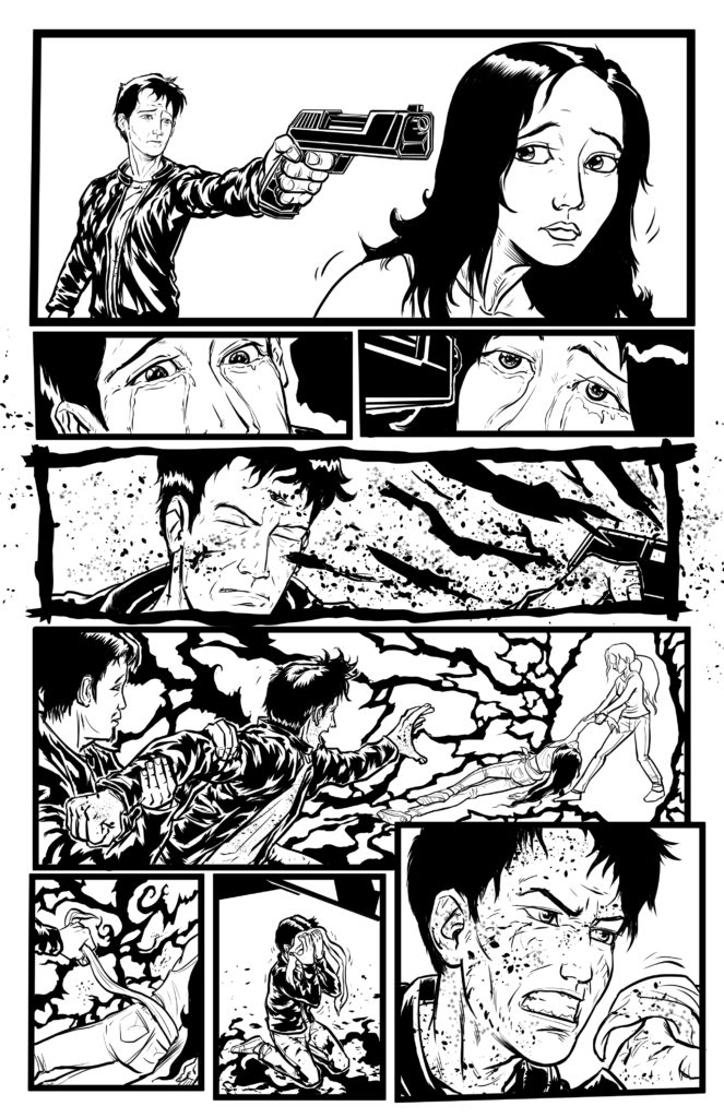page 13 INK NEW